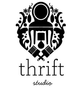 cropped-thrift_logo1.jpg