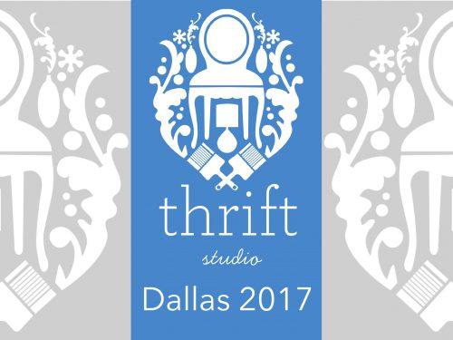 ts_kickoff_logo_page_dallas2017