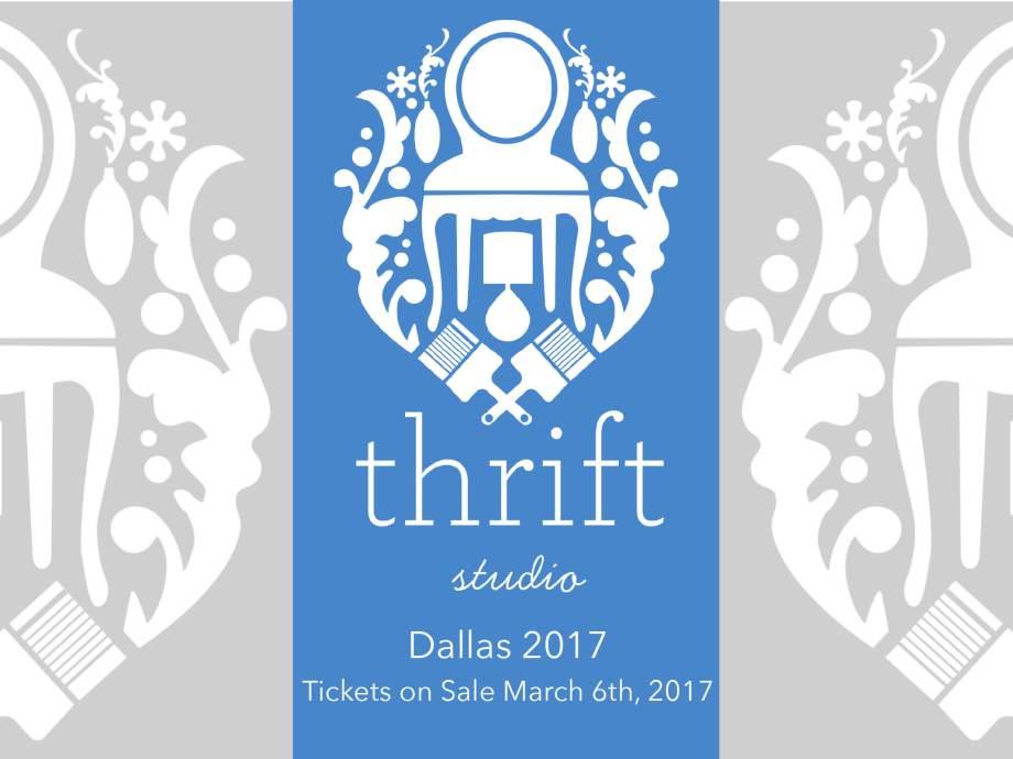 ts_kickoff_ticketpage_dallas2017
