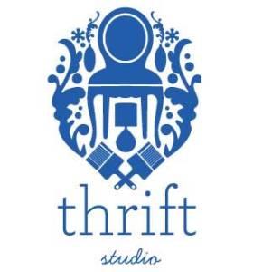 Thrift Studio 2017